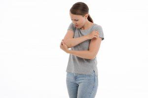 Les effets secondaires de l'Artiregen 6x