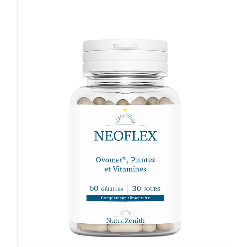 Neoflex avis nutra zenith